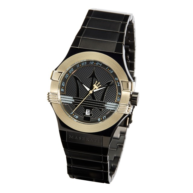 montres homme maserati bassin d 39 arcachon expert en horlogerie montre automatique et montre. Black Bedroom Furniture Sets. Home Design Ideas