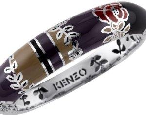 91bf9f70a676d3 Bijoux Kenzo argent 925 1000ème La Teste - Expert en horlogerie ...